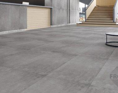 fromag podłoga gris 60x120.