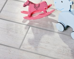 wodna PANEL tilia dust mała 2