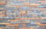 wodna kallio rust male