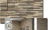 wodna zebrina wood JPG