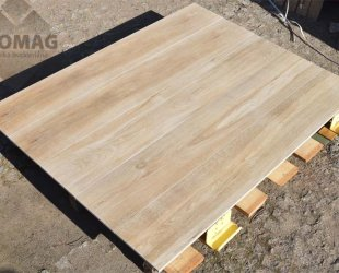 wodna panel 120 mattina sabbia WŁASNE