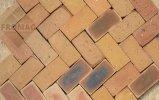 wodna cegła podłoga srodek żółta 2