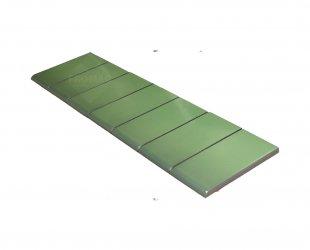 wodny parapet prosty zielony fuga grafit klejony2