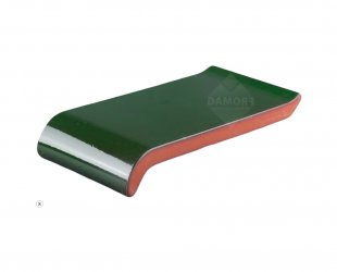wodny parapet s zielony22
