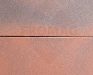 tarona podłoga 300x148