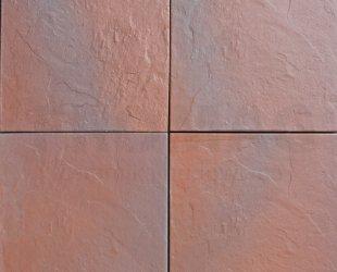 wodna podłoga kosmo rustykalna mala
