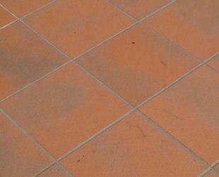 podłoga holenderska2