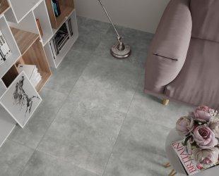 Apenino gris_mat detal